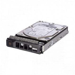 Жесткий диск Dell 600GB SAS 3,5, 9FN066-150