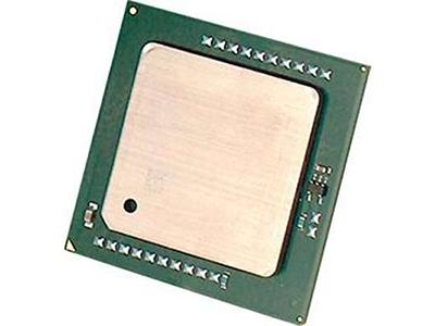 Процессор HPE DL380 Gen9 E5-2680v4 Kit, 817951-B21