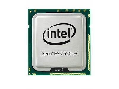 Процессор Intel Xeon E5-2650v3 OEM