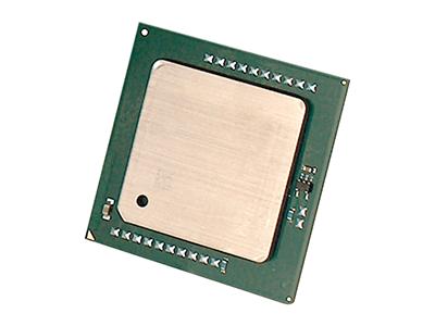 Процессор HPE BL460c Gen9 E5-2690v4, 819852-L21