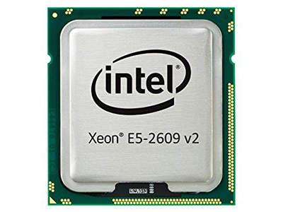 Процессор Intel xeon e5-2609 v3 Six-Core 64bit 1.9GHz, 719052-B21