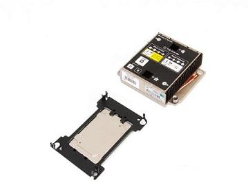 Процессор HPE BL460c Gen10 Xeon-G 6142 FIO Kit, 875948-L21