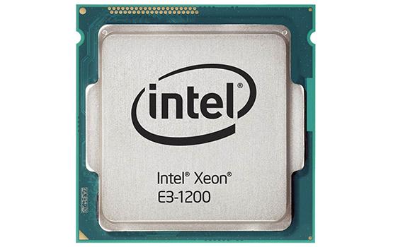 Процессор Intel Xeon E3 1230 v2 (3.3GHz/8M) (SR0P4) LGA-1155 oem