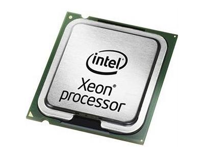 Процессор Intel Xeon E3-1275 V5 3600 МГц OEM