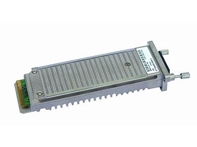 Модуль 10G оптический XENPAK-LR