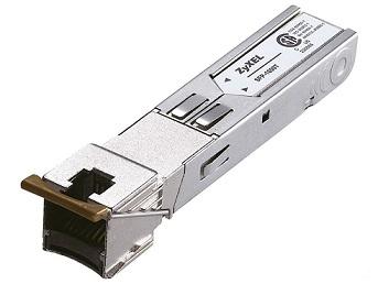 Модуль SFP Zyxel SFP-1000T