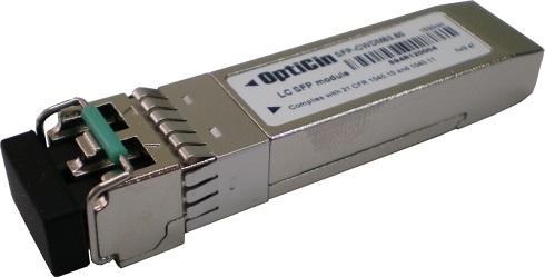 Модуль CWDM SFP Opticin SFP-CWDM53.120