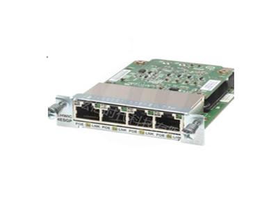 Маршрутизатор Huawei BP40-20xGE-FE-SFP, ME03EEGF0