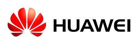 Маршрутизатор Huawei AR3200 80,3GE WAN(2GE Combo),2 USB,3 DSP Slots, AR01SRU3B