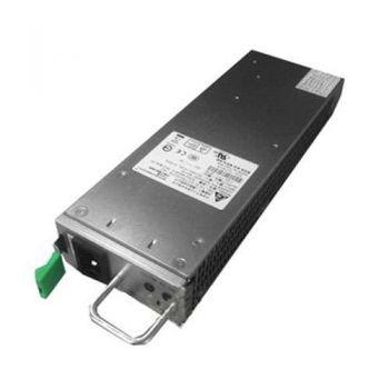 Блок питания Juniper SRX600-PWR-645AC-POE