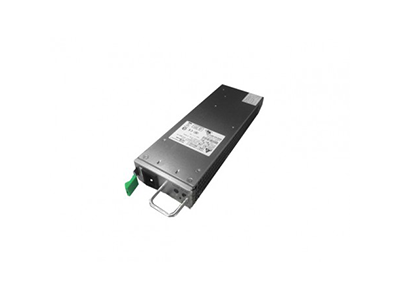 Блок питания Juniper PWR-MX104-DC-S