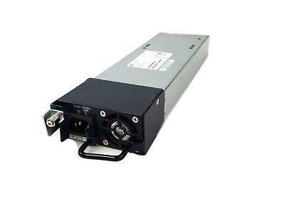 Блок питания Juniper EX-PWR3-930-AC