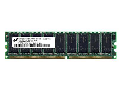 Память Cisco MEM3800-512D512MB