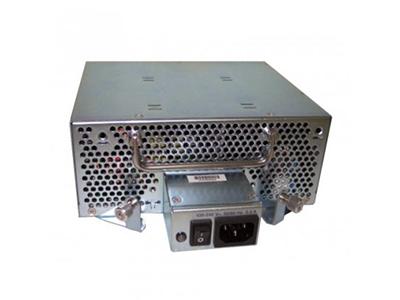 Блок питания Cisco PWR-3900-POE/2
