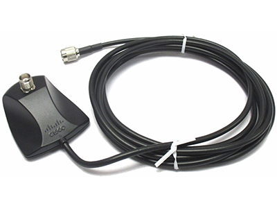База для антенны Cisco 4G-AE010-R