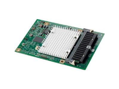 Модуль Cisco ISM-VPN-39
