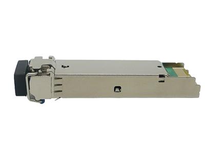 Оптический трансивер Huawei SFP-GE-LH70-SM1550