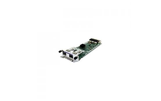 Модуль для коммутаторов Huawei 2-Port 10GE SFP+ LS5D00E2XY00, 03020NCF