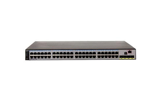 Коммутатор Huawei S5700-52P-LI-AC, 02353174