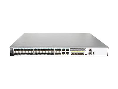 Коммутатор Huawei S5720-36C-EI-AC, 02359562
