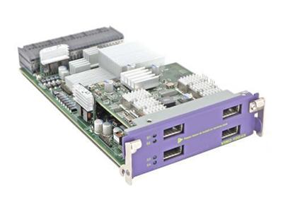 Модуль Extreme Summit VIM2-10G4X