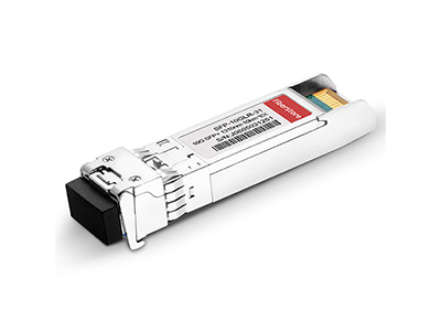 Оптический трансивер Extreme Networks 10GBASE-LR-XFP