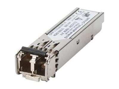 Оптический трансивер Extreme Networks 100BASE-LX10, 10066