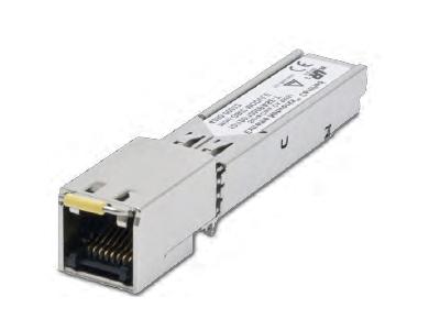 Оптический трансивер Extreme Networks 1000BASE-LX SFP 10 Pack, Hi, 10072H