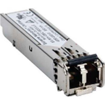 Модуль Extreme Networks 10GBASE-LR SFP+ 1310nm 10km DOM, 10302
