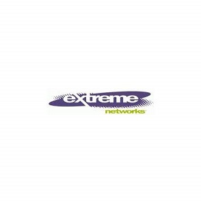 Оптический трансивер Extreme Summit 1000BASE-BX-U SFP, 10056H