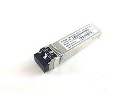 Оптический трансивер Juniper QFX-SFP-10GE-ER