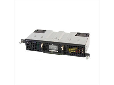 Блок питания Cisco ME34X-PWR-DC