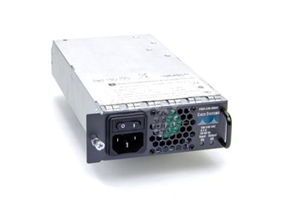 Блок питания Cisco PWR-RGD-AC-DC/IAR