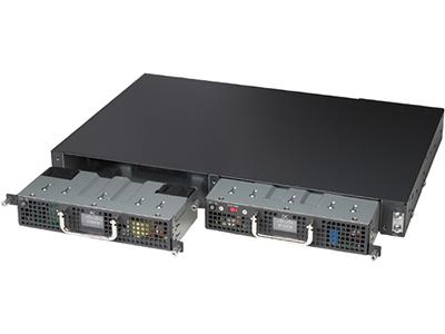 Блок питания Cisco PWR-RGD-AC-DC/IA