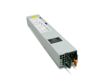 Блок питания Cisco AIR-PSU1-770W