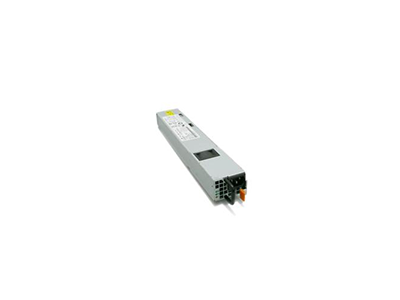 Блок питания Cisco PWR-4320-AC