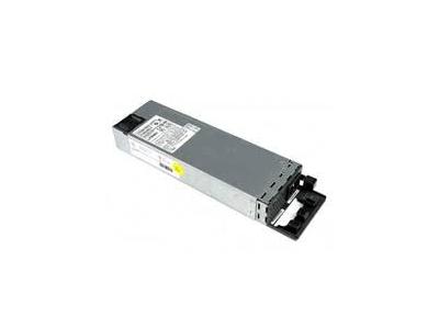 Блок питания Cisco PWR-C4-950WAC-R/2