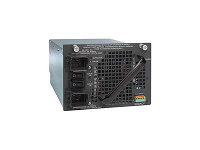Блок питания Cisco PWR-C45-6000ACV