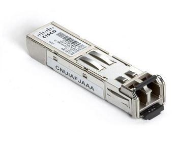 Оптический трансивер Cisco GLC-FE-100EX
