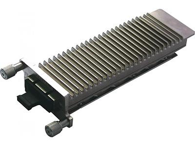 Оптический трансивер Cisco Xenpak-10GB-SR