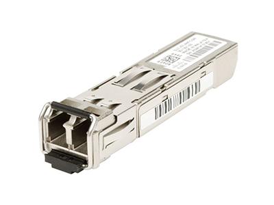 Оптический трансивер Cisco SFP-10G-BX40U-I