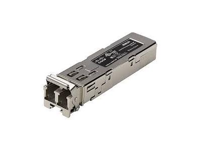 Оптический трансивер Cisco 15327-SFP-LC-LX