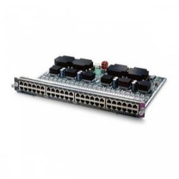 Модуль Cisco Catalyst ME-X4248-FE-BX=