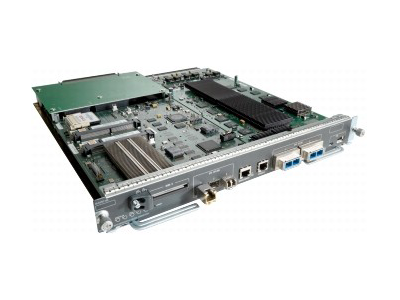 Модуль Cisco Catalyst WS-X45-SUP8L-E