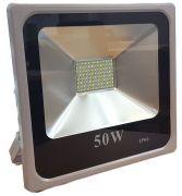 LED прожектор 50w IP 66
