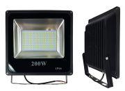LED прожектор 200w IP 66