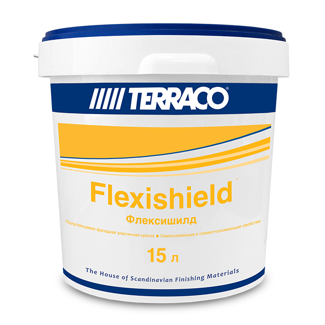 FLEXISHIELD