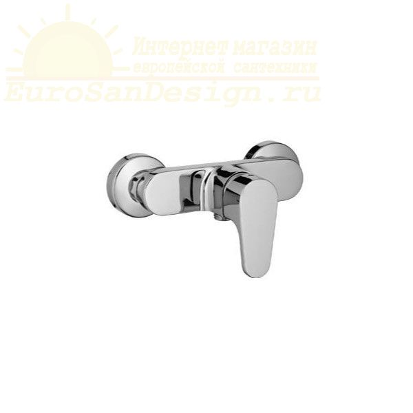 Treemme Cleo смеситель для ванны/душа 6356 ФОТО