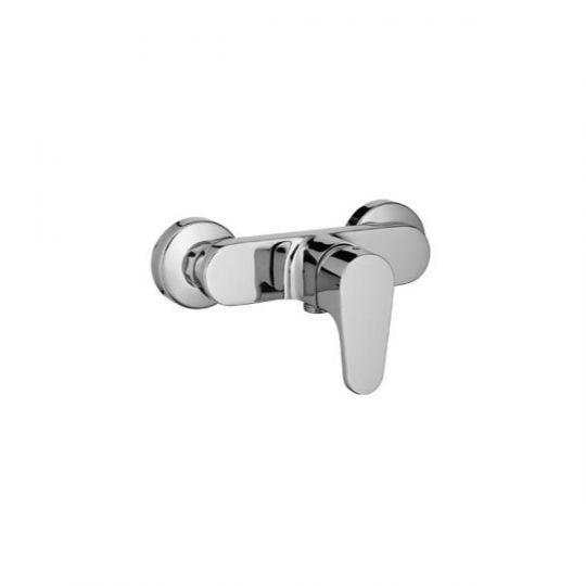 Treemme Cleo для ванны/душа 6356