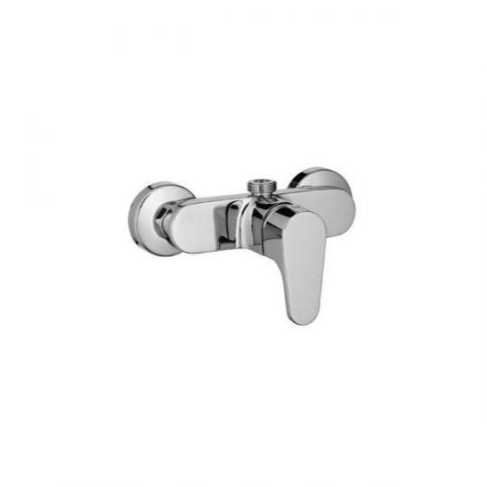 Treemme Cleo для ванны/душа 6358